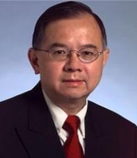 Daniel (1)